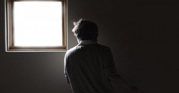 Se han identificado el gen que regula la esquizofrenia