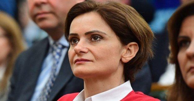 Turquía, insultado Erdogan: exponente de la oposición condenado a más de 9 años