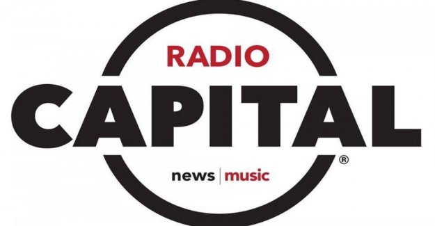 Un 'nuevo comienzo' de Radio Capital, llegando Michela Murgia y Oscar Giannino