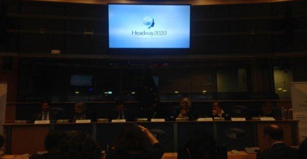 Avances 2020: nuevas estrategias para el cuidado de la salud mental