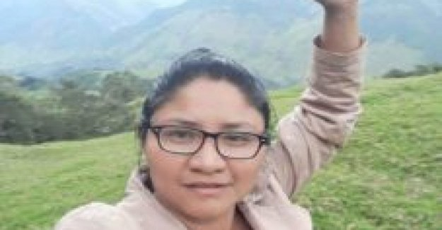 Colombia, en la emboscada de las Farc: asesinado el gobernador de los indígenas