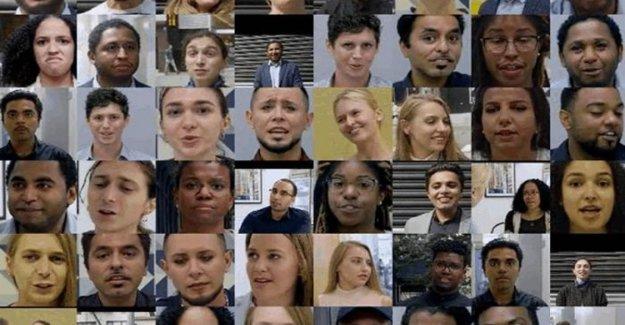 Deepfake, la Policía postal: la manipulación de videos se presta a delitos muy graves