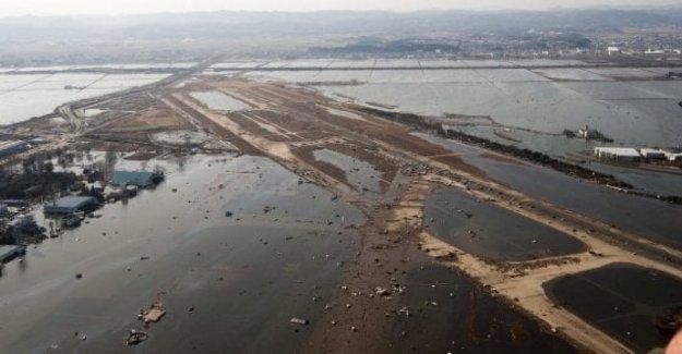 El clima, 150 millones de personas en riesgo de inundaciones en el 2050