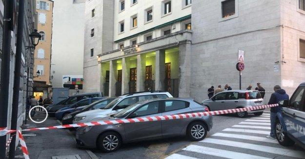 El dolor de la política por la muerte de los agentes. Mattarella: Gracias a la policía, siempre al servicio de los ciudadanos.
