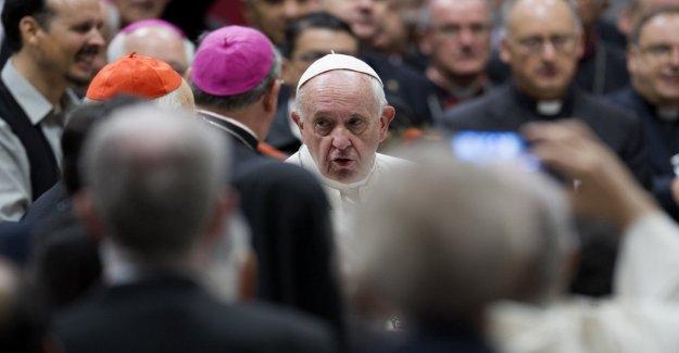El sínodo de Amazon, los sacerdotes casados y el diaconado de las mujeres en el centro de los debates