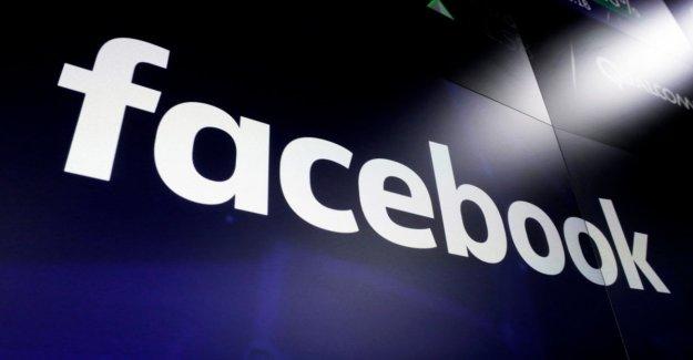 Eliminar de Facebook te hace más feliz y más productivo