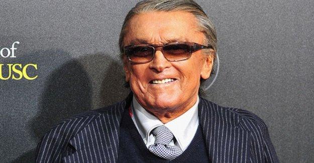 Está muerto Robert Evans, el legendario productor de 'El Padrino' y 'Chinatown'