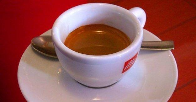 Investigación: la cafeína mejora la capacidad de leer