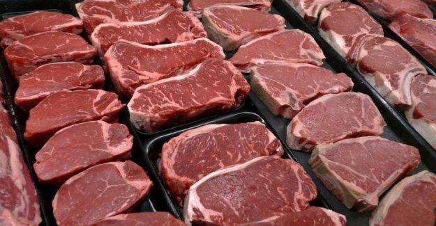 La carne roja no es tan perjudicial. Pero muchos expertos no están de acuerdo