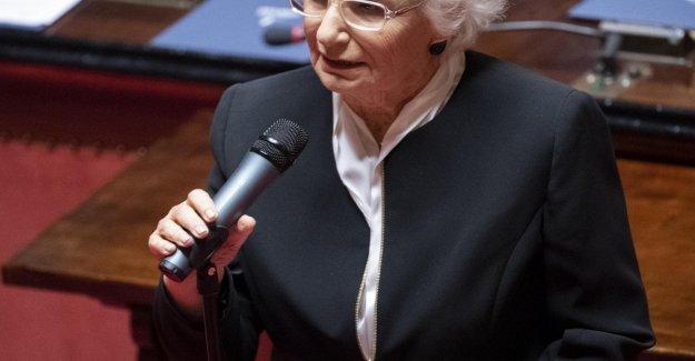 La comisión de Segre, Parolin y Dureghello: La abstención preocupación