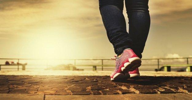 La 'terapia' de deporte, que protege el corazón de los efectos de la quimioterapia