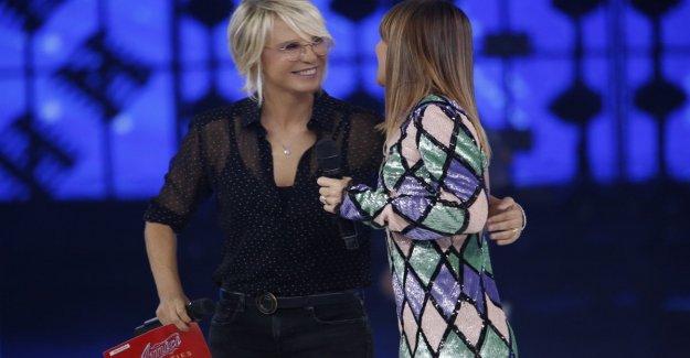 Los 'amigos ' Celebrities' se mueve de sábado a miércoles