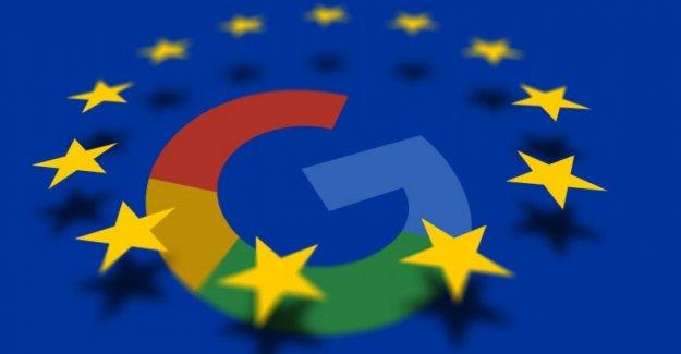 Los derechos de autor, los editores de la Ue contra Google: los posibles pasos formales