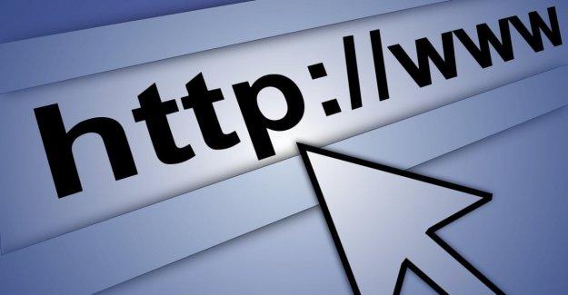 Para habilitar las cookies, usted necesita el consentimiento activo de los usuarios de la web