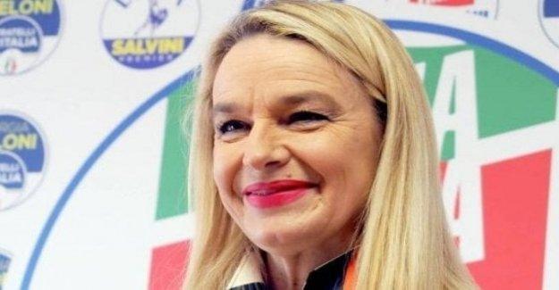 Pucciarelli: La Liga listos para votar Segre, presidente de la comisión contra el odio