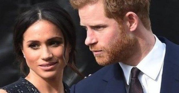 Reino unido, Harry demanda con el tabloide 'Sol' y 'Espejo' para tener interceptados los mensajes por teléfono