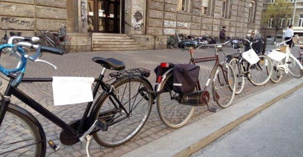 Siempre es Piacenza a la ciudad más ciclismo en Italia