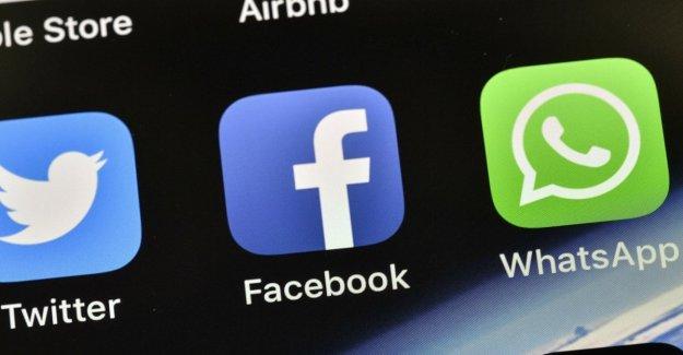 WhatsApp: no más notificaciones en el chat silenciados