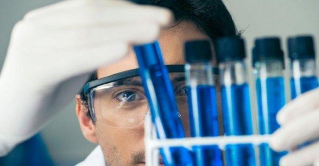 Abbvie: nuevos fármacos para enfermedades autoinmunes
