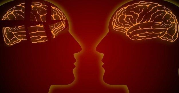 Aislado el gen para la lucha contra la enfermedad de Alzheimer en una mujer