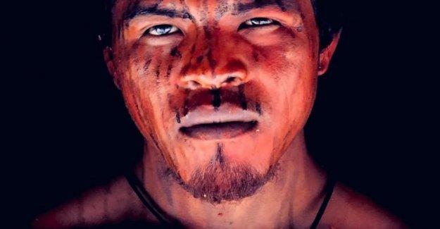 Amazon, mató a otro líder indígena: proteger el bosque