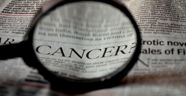 Cáncer de páncreas: para el año 2030 será la segunda causa principal de muertes por cáncer