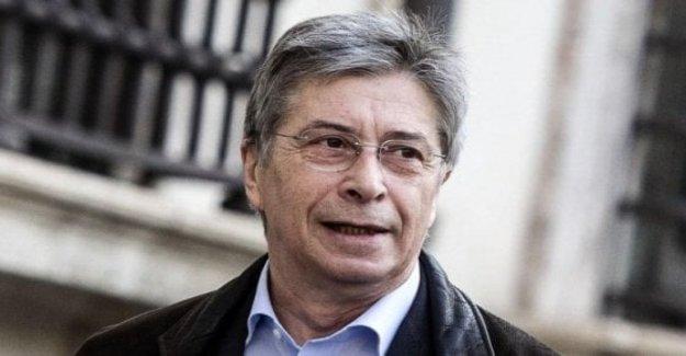 Emilia, el ex gobernador Errani: Basta con la controversia, de lo contrario el derecho avanzará