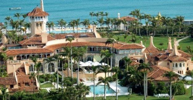 Siempre he tratado con el mal: el Triunfo de cambiar su residencia de Nueva York a Florida
