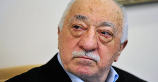 Siria, la captura de la hermana de Al Baghdadi. Ankara pide para el intercambio con los estados Unidos: Fethullah Gulen debe regresar.