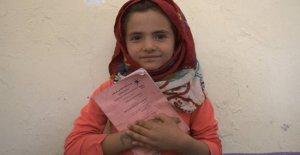 Afganistán, Kabul: otro ataque entre la gente en el País donde la esperanza se ha confiado a la mujer,