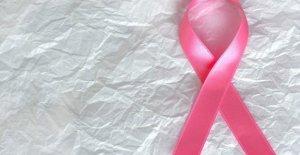 El cáncer de mama, aprobó el primer medicamento para las mujeres con la mutación Jolie