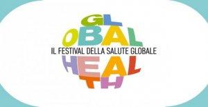 Festival mundial de la salud, Padua...