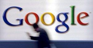 Google, los empleados denuncian: Represalias después de la marcha de protesta