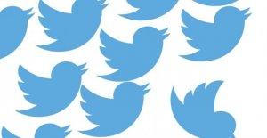 ¿Qué es viral tweet? El secreto del éxito depende de la primera de las 50 que la oferta