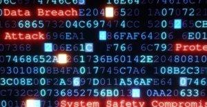 Robo de e-mails a los 1.4 millones de usuarios Libres y Virgilio