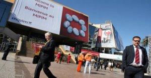 Europea de 400 cineastas invitamos desde Cannes a los europeos a ir a las urnas
