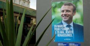 Francia, los dos grandes periódicos regionales se niegan a entrevista con Macron: No a las revisiones en el texto