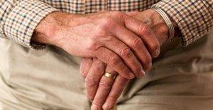 Pronto una nueva opción contra el cáncer de la próstata