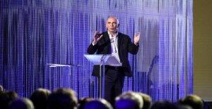 Rai, nueve nominaciones se decidió por Salini: detener la ofensiva de la liga en viale Mazzini
