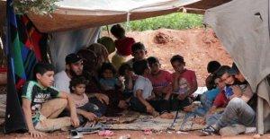 Siria, los Estados unidos contra Assad: Si se confirma el nuevo ataque con armas químicas vamos a responder