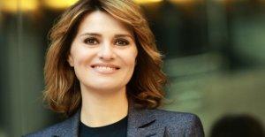 Ciak d'oro, Paola Cortellesi es la reina del año