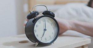 El insomnio en el verano, cómo recuperar el sueño y el bienestar