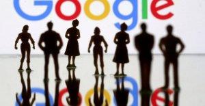 Google lanza sms 2.0, por lo que el reto de iMessage de Apple
