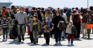 Inhumanitary, la criminalización de asilo en Europa: una coalición analiza las consecuencias