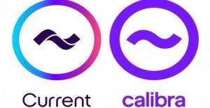 Inicio accusaFacebook: ha copiado nuestro logo para su criptovaluta
