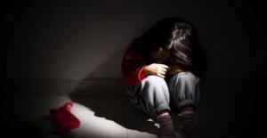 La depresión no es de naturaleza genética, negó la relación
