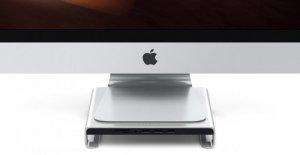 Satechi, accesorios Pro, Macbook y iMac: nuestra prueba