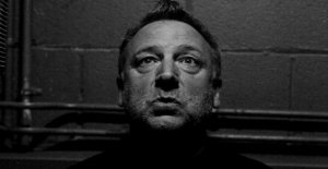 40 años de Joy Division. Peter Hook:...