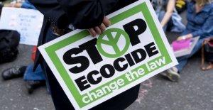 El clima, de Roma a Milán: de las 10 etapas para adaptarse al cambio climático