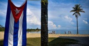 Hoy en Cuba, los ciudadanos podrán...